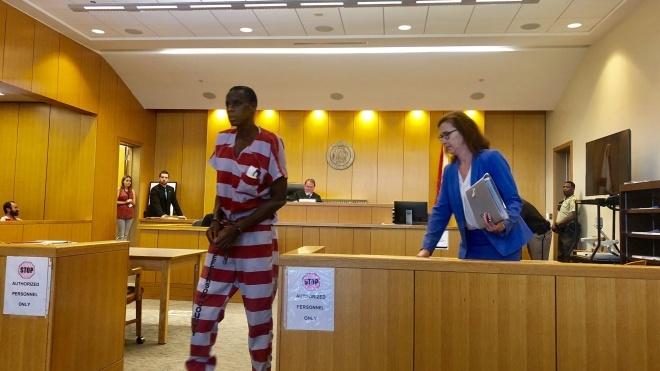 Американець пограбував пекарню на $50 і отримав довічний термін. Після 36 років ув'язнення його звільняють