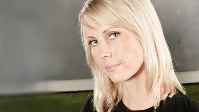 Керівник проросійського видання у Фінляндії отримав термін за цькування журналістки. Вона розслідувала вплив «фабрики тролів»