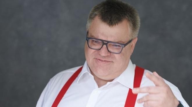 Верховний суд Білорусі засудив колишнього кандидата в президенти Бабарика до 14 років позбавлення волі