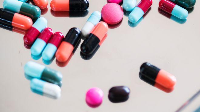 «Ефективні на 99,9%»: в Австралії заявили про створення ліків від коронавірусу