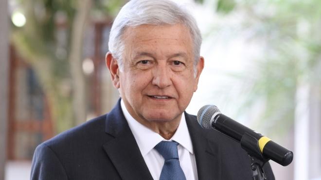 Президента Мексики звинуватили в сексизмі через заяву про коронавірус. Він сказав, що жінки мають дбати про хворих батьків