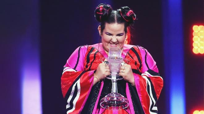Сегодня проходит первый полуфинал Национального отбора «Евровидения». Вот все его участники