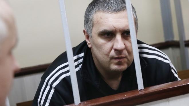 Українського політв'язня Панова етапували в Сибір. У російський Омськ його везли 4 місяці