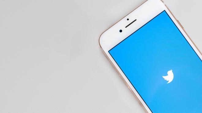 Twitter тестирует возможность ставить дизлайки комментариям