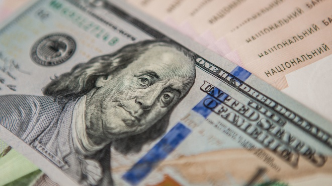 МИД: Украинские предприятия подали к России иски на более чем $4,5 миллиарда