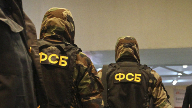 В России сотрудники ФСБ установили в бане камеры, чтобы наблюдать за крещением Свидетелей Иеговы