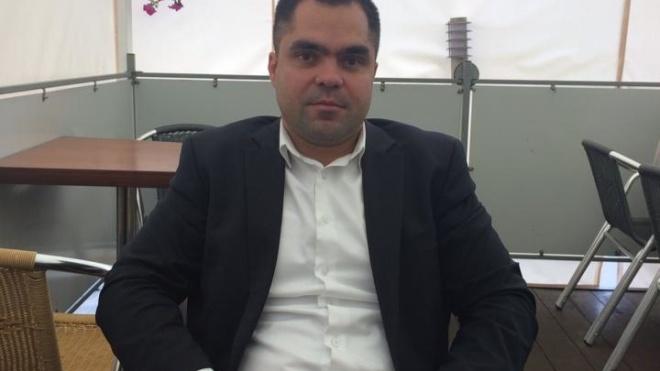 Скандал с мужем замглавы ГБР: прокуратура открыла дело из-за угроз убийства студентки КПИ. Варченко подал рапорт