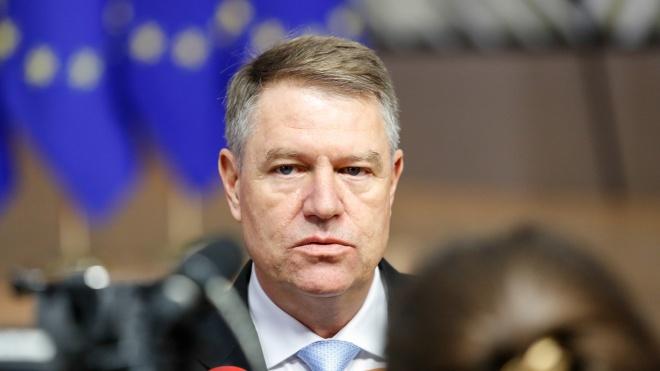 Правительство Румынии изменило судебную систему. Президент страны и Евросоюз недовольны этим
