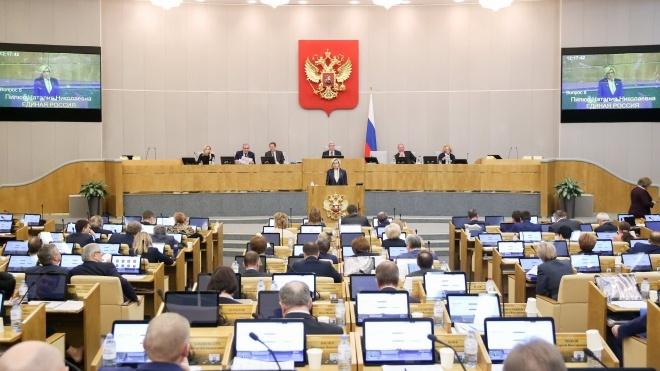 В России обяжут журналистов немедленно удалять новости, которые Роскомнадзор признает «фейковыми»