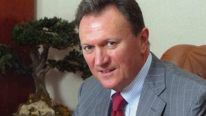 Екс-ректор Одеського медуніверситета за гроші ВНЗ купував обладнання для платних гінекологічних послуг