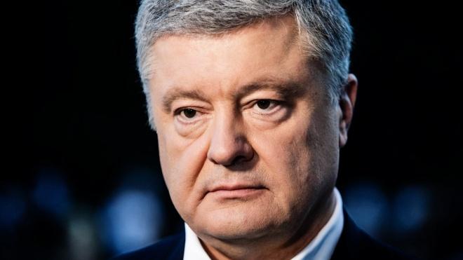 Труба: Порошенко готовят новое подозрение относительно незаконного назначения Семочко