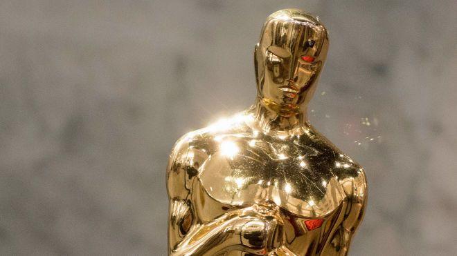 Кинопремия Оскар вводит новую номинацию «популярный фильм» и сокращает время церемонии