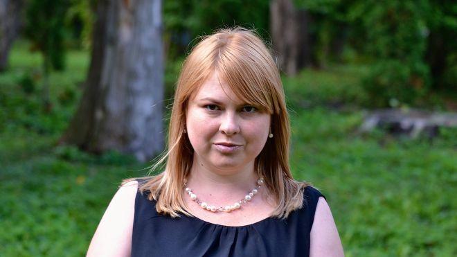 Посольство США призвало Киев расследовать покушение на Катерину Гандзюк