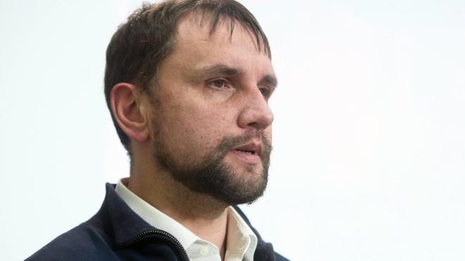 Ночью: Кличко продал экскурсию по Киеву за $50 тыс., в Венесуэле рухнул военный вертолет, а Вятрович выступил против инаугурации 19 мая