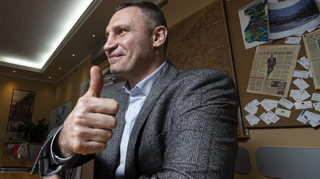 У Києві з 1 травня послаблюють карантин
