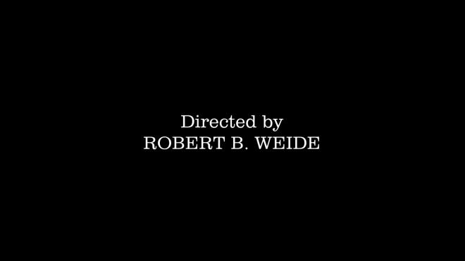 «Заради Бога, зупиніть це». Автор мема Directed by Robert. B. Weide закликав користувачів припинити його використовувати