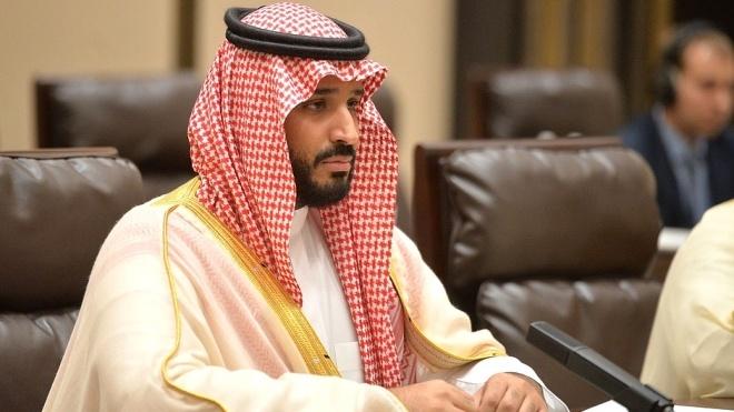 Спадкоємний принц Саудівської Аравії братиме участь у саміті G20. Він може бути причетний до вбивства Хашоггі