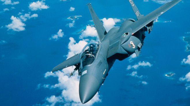 США создадут космические войска до 2020 года. В Пентагоне представили план мероприятий