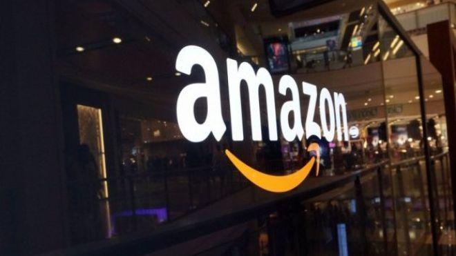 Вслед за Apple. Капитализация американского ритейлера Amazon достигла $1 трлн