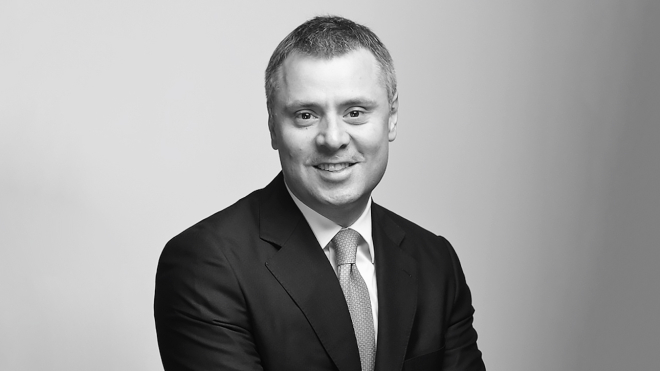 Топменеджер «Нафтогазу» Юрій Вітренко — один з імовірних кандидатів у прем'єр-міністри. Він виграв (з командою) арбітраж із «Газпромом» і ворогував з Коломойським. Ось що про нього відомо