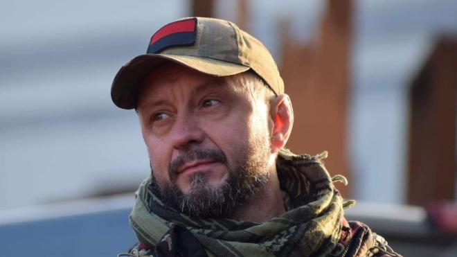 Підозрюваний у вбивстві Шеремета Антоненко вищий за чоловіка з камер відеоспостереження — матеріали експертизи