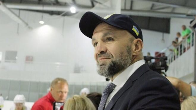 Дело Гандзюк: Главу Херсонского облсовета Владислава Мангера исключили из партии «Батьківщина»