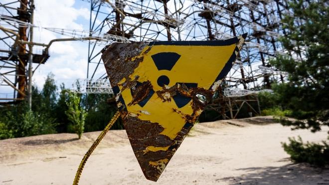 На севере Европы зафиксировали повышенный уровень радиации. Подозревают причастность России