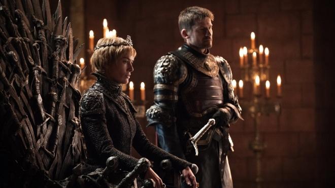 Останній сезон «Гри престолів»: Показали тизер і назвали дату виходу (ВІДЕО)
