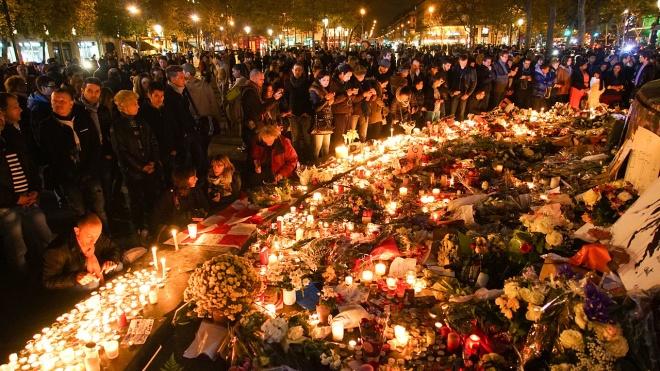 Француженка майже три роки вдавала жертву теракту. Тепер вона сяде у в'язницю