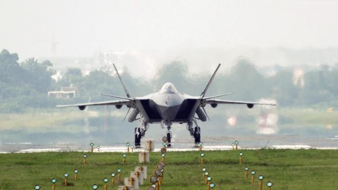 Пакистан заявив, що збив два літаки ВПС Індії, один з пілотів потрапив у полон