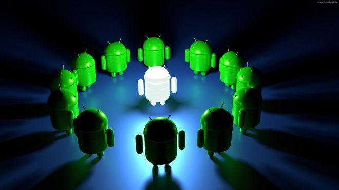 Еврокомиссия оштрафовала Google на рекордные €4,3 млрд за махинации с Android