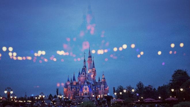 New York Times: На студію Disney подали в суд жінки, яким платили менше, ніж чоловікам