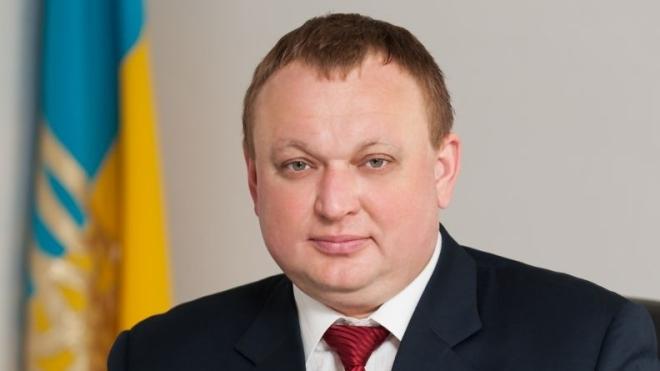 У Литві затримали ексголову Державної продовольчо-зернової корпорації, якого розшукували два роки
