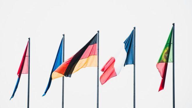 Санкції ЄС проти Росії сьогодні набрали чинності. Обмеження продовжили до 15 березня 2019 року