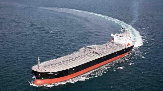 У Венесуелі затримали судно із 147 кг кокаїну на борту. Серед перевізників був українець