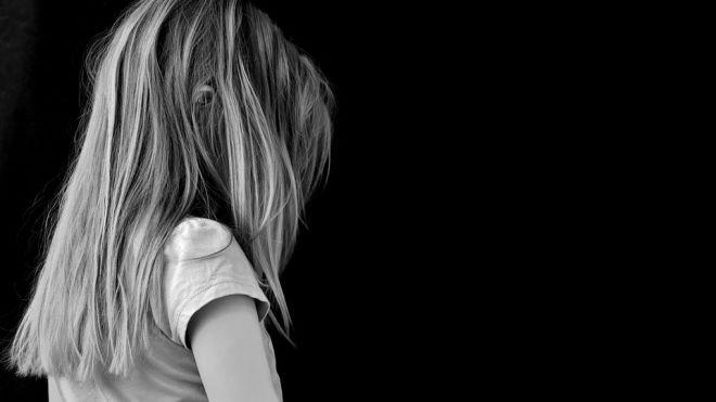 Омбудсмен Денисова: Дети из приюта на Волыни заявили о сексуальных домогательствах со стороны руководства