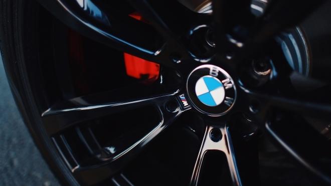 ЄС оштрафував BMW та Volkswagen на €875 мільйонів за порушення антимонопольних правил