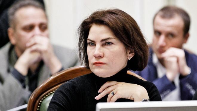 Офіс генпрокурора відповів на звинувачення НАБУ у справі Микитася. Зміну прокурорів пояснили «резонансом»