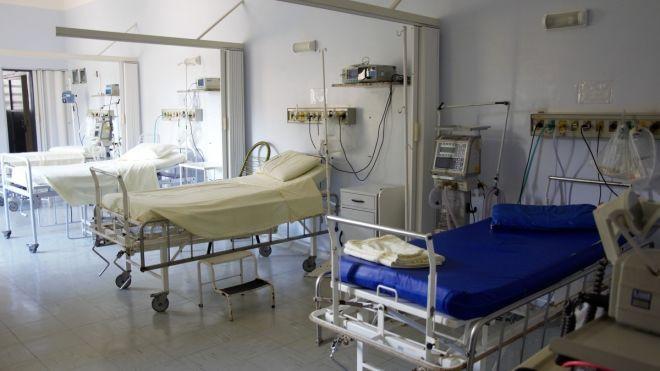 Из детского лагеря «Орленок» в Донецкой области госпитализировали уже 94 человека с дизентерией. Его закрыли