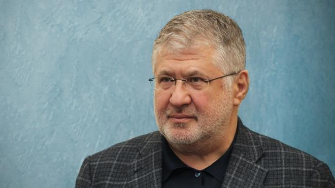 Коломойський дав велике інтерв'ю про «ПриватБанк», прослуховування, Порошенка та життя в Ізраїлі. Головне, не дуже коротко