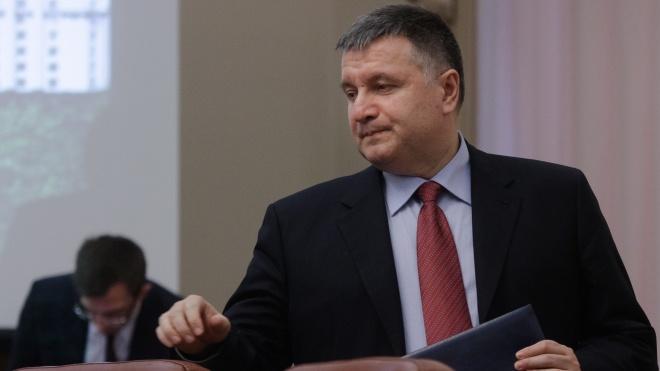 «Слідство.інфо»: Син Авакова став власником нерухомості в Києві за ціну значно нижчу за ринкову