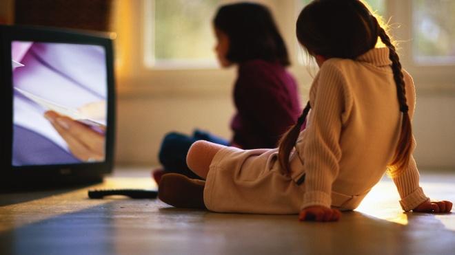 Нацсовет назвал телеканалы, которые больше всего и меньше вещают на украинском