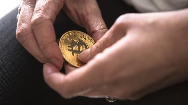 Легалізація криптовалюти: НБУ нагадав, що єдиним платіжним засобом в Україні залишається гривня