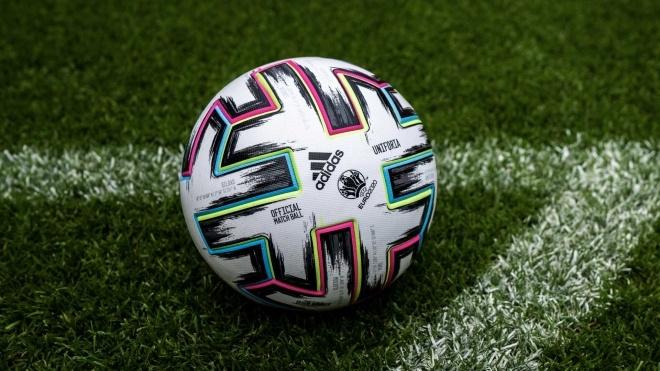 УЄФА затвердила остаточний перелік міст, де гратимуть матчі Євро-2020