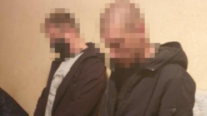 На Киевщине расформировали подразделение полиции — двух правоохранителей подозревают в изнасиловании женщины