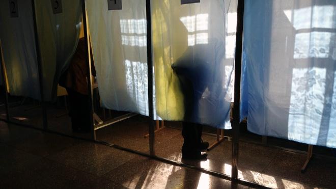 Суд оставил в силе решение ЦИК о закрытии избирательных участков на территории России