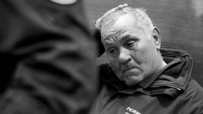 Убийство Ноздровской: подозреваемому «светит» пожизненное