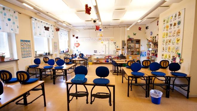 Фінські та шведські діти хворіли на коронавірус однаково мало. Проте у Фінляндії школи закривали, а у Швеції — ні