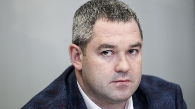 Для экс-главы Фискальной службы Мирослава Продана не нашлось электронного браслета