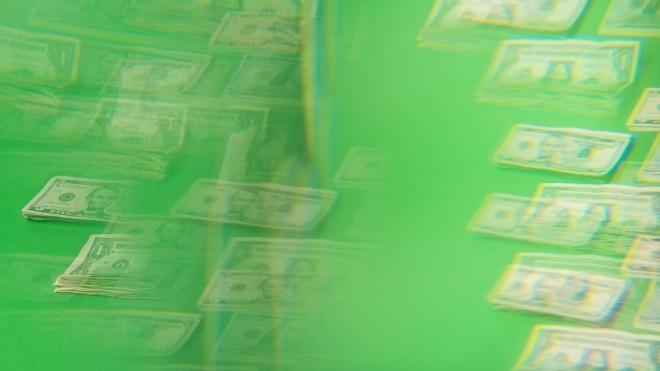 «Коронакриза коштуватиме $28 трлн». У МВФ покращили прогноз щодо падіння світового ВВП